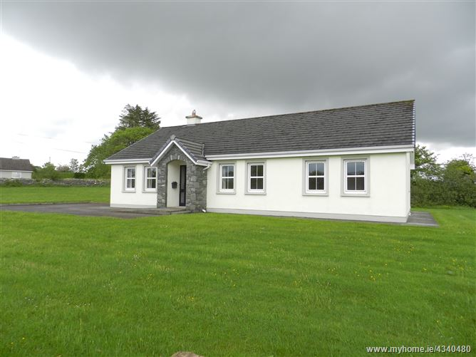 2 The Lots, Gneeveguilla , Killarney, Kerry
