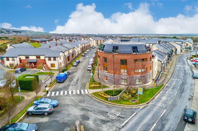 Main image for Slade Castle, Co. Dublin CODUBLIN, Saggart, Co. Dublin