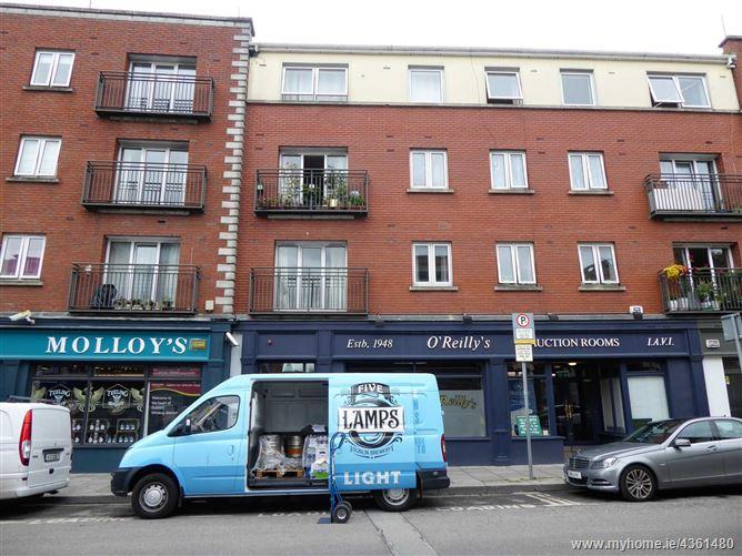Main image for Apt. 27 125 Francis Street, Dublin 8, South City Centre, Dublin 2
