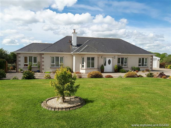 Main image for Dungeer, Camross, Wexford