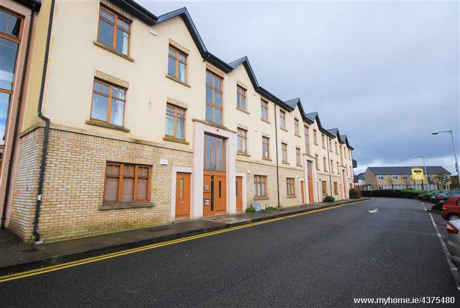 Main image for Woodbrook Hall, Castleknock, Dublin 15