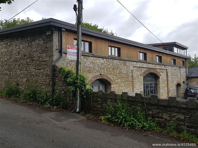 Office 4, Minehill Business Centre, Ballycorus Road, Kilternan, County Dublin