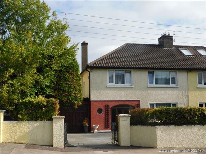 Main image for Benbulbin 2 Firgrove Avenue, Bishopstown Cork, Bishopstown, Cork
