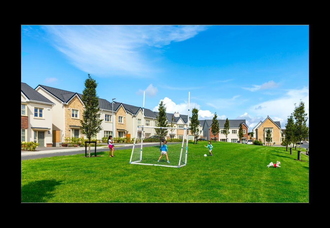 Main image for Bellingsfield, Naas, Kildare