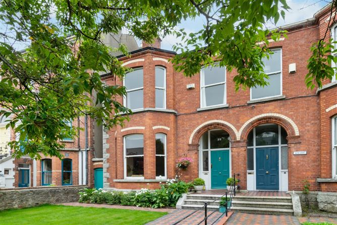 Main image for 59 Brighton Road, Rathgar, Dublin 6