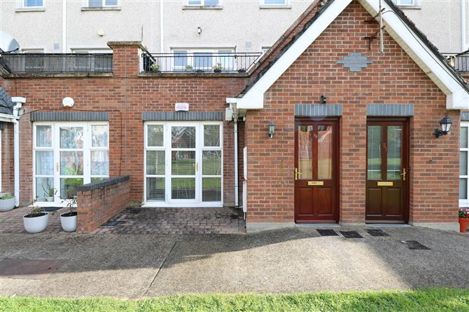 Main image for 58 The Park, Martello Village, Drogheda, Louth