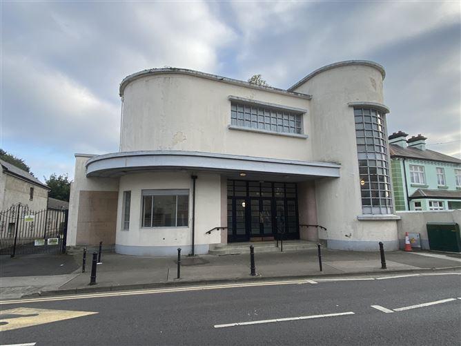 Main image for 9 Morton Hall, Navan, Meath