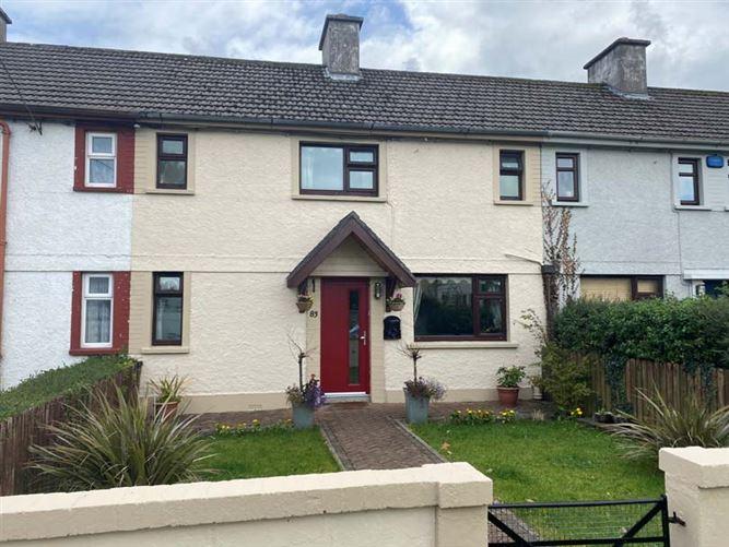 Main image for 83 Doorly Park, Sligo City, Sligo