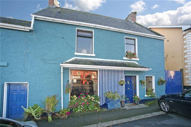 Main image for Main Street,Sixmilebridge,Co Clare,V95 H2WT