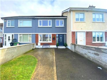 Main image for 2 Glenfield Avenue, Clondalkin, Dublin 22, D22R3K7