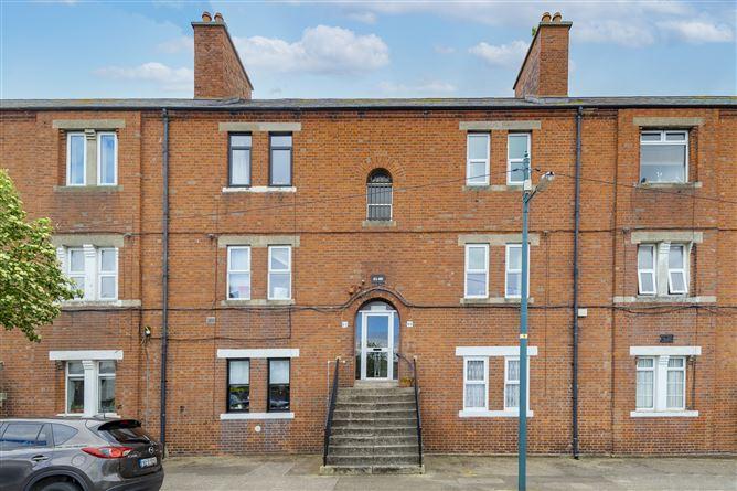 Main image for 62 Rialto Court, Rialto, Dublin 8, D08V970