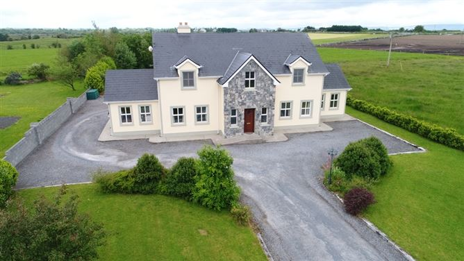 Main image for Ballylee, Peterswell, Gort, Galway