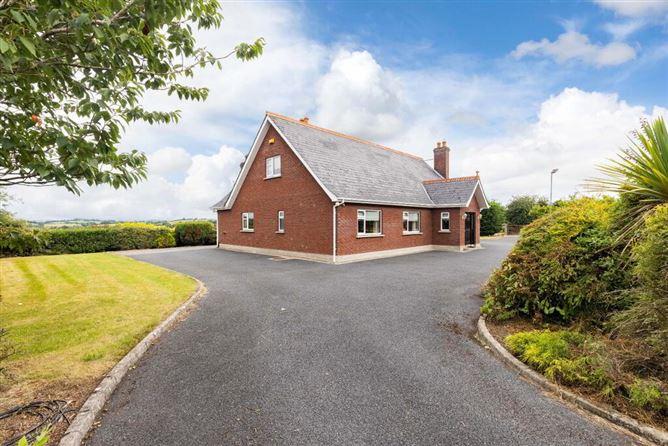 Main image for Field House, Rockdaniel Road, Carrickmacross, Co. Monaghan
