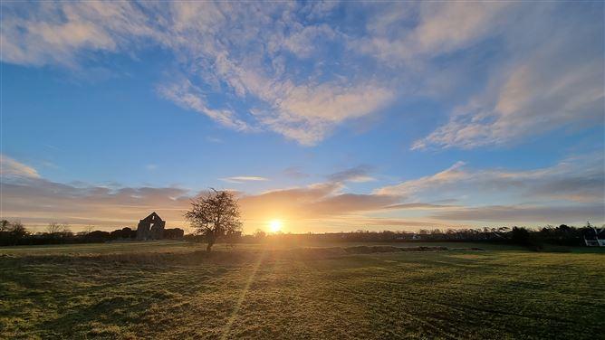 Main image for The Hazel, Riversend, Effernock, Trim, Meath