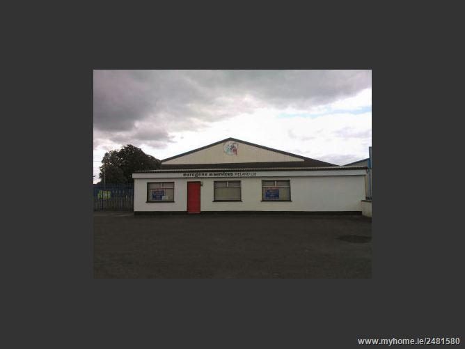 Carrigeen, Cahir, Tipperary