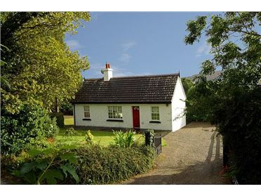 Photo of Cottage (10), Woodenbridge, Wicklow