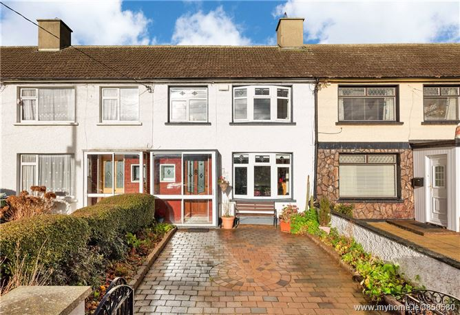 Photo of 5 Lough Derg Road, Raheny, Dublin 5