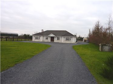 Photo of Monemore, Bagenalstown, Carlow