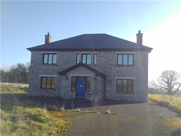 """Main image of """"Newlands"""", Cranalagh More, Edgeworthstown, Longford"""