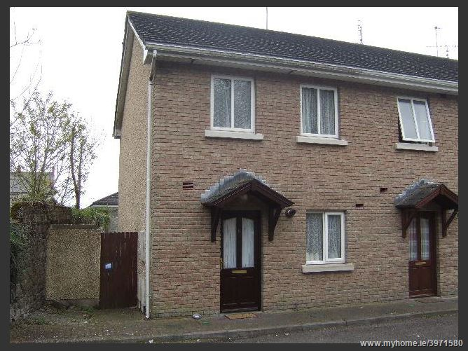 Photo of 6 Foster Close, Ardee, Louth