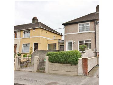 Photo of 182 Clonard Road, Crumlin,   Dublin 12