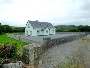 Photo of Carrownamaddra, Kilnaboy, Clare