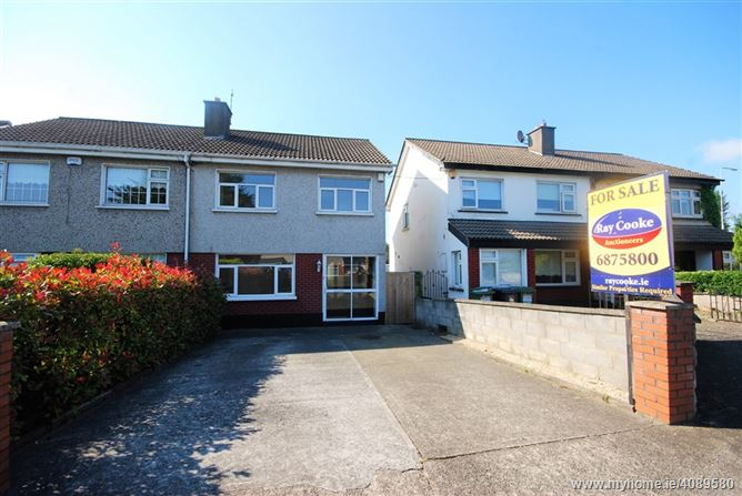5 Redwood Court, Tallaght, Dublin 24