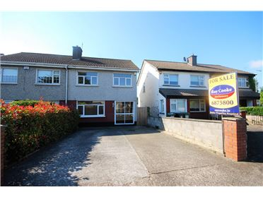 Photo of 5 Redwood Court, Tallaght, Dublin 24