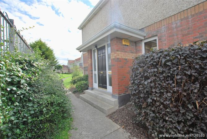 Photo of 71 Grangeview Place, Clondalkin, Dublin 22