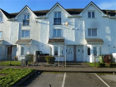 Photo of 15 Cardy Rock Avenue, Balbriggan, County Dublin