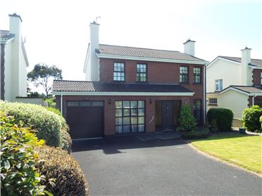Photo of 9 Meadowvale Close, Raheen, Limerick