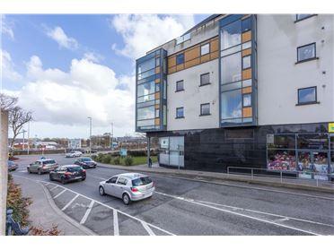 Main image of 17 Avenue Grove, Gorey, Co Wexford