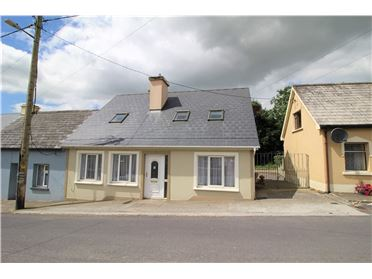 Photo of Glin Road, Moyvane, Co Kerry, V31 TW27