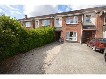 Photo of 7 Griffeen Glen Boulevard, Lucan, Dublin