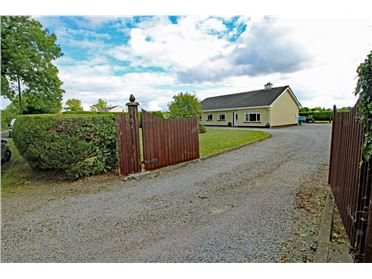 Photo of Knocktown, Kilmessan, Meath