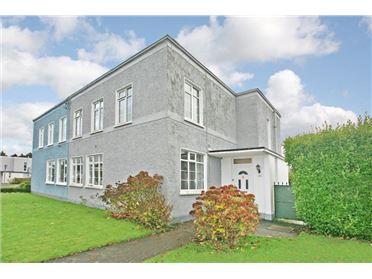 Photo of 31 Lanahrone Avenue, Irish Estates, Corbally, Limerick