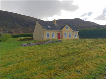 Photo of Ref 816 - Substantial Bungalow, Kells, Caherciveen, Kerry