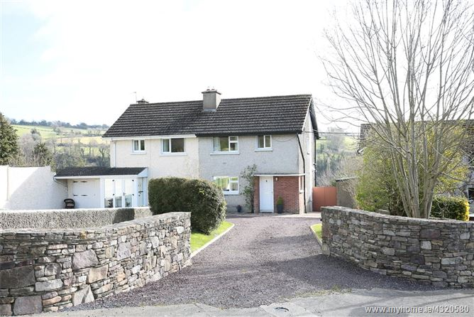 3 Mill Road, Inistioge, Co Kilkenny, R95 P9H2
