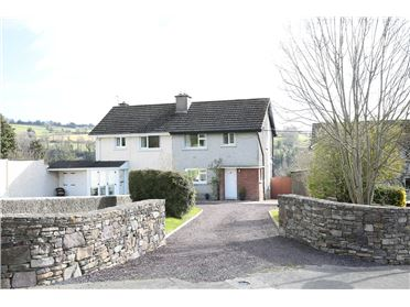 Photo of 3 Mill Road, Inistioge, Co Kilkenny, R95 P9H2