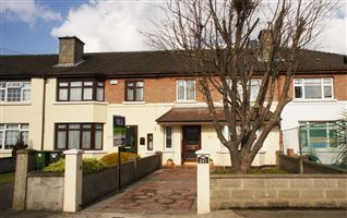 247 Blackhorse Avenue, Regal Park, Blackhorse Ave, Dublin 7