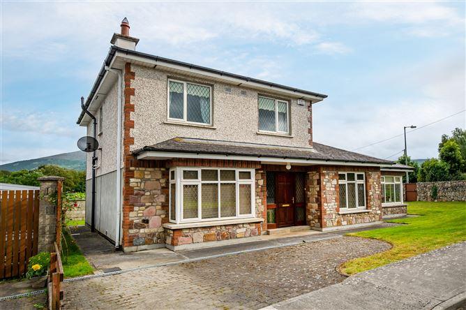 Main image for Clogheen near, Clonmel, Tipperary