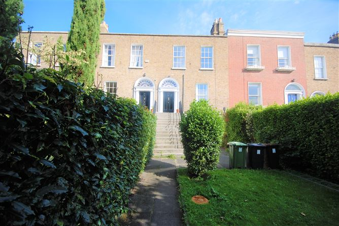 Main image for Wellington Place, Ballsbridge, Dublin 4