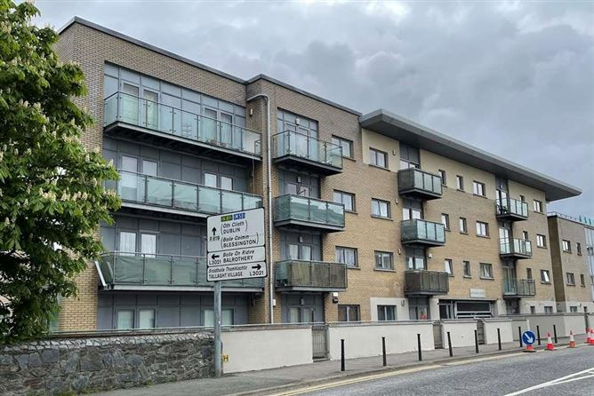 Main image for 22 Greenhills Court, Greenhills Road, Tallaght, Dublin 24