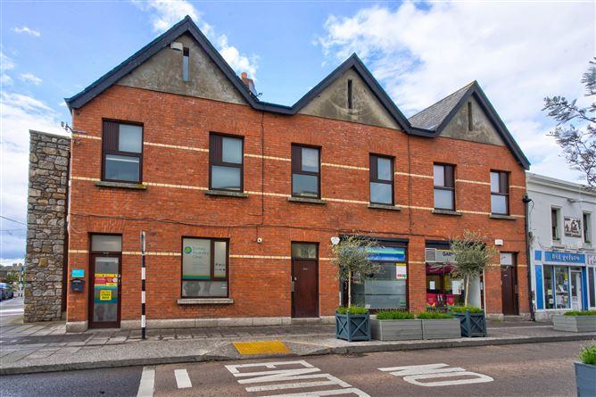 Image for Apartment 2, Castle Street, Dalkey, Co. Dublin