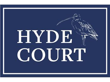 Main image for Hyde Court, Park Road, Rush, County Dublin