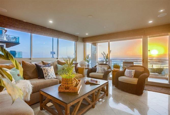 Main image for Pacific Dream,San Diego,California,USA
