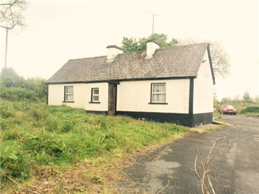Photo of Corlea, Kilnagross, Carrick-on-Shannon, Leitrim