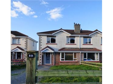 Photo of 89 Pebble Bay, Wicklow, Wicklow