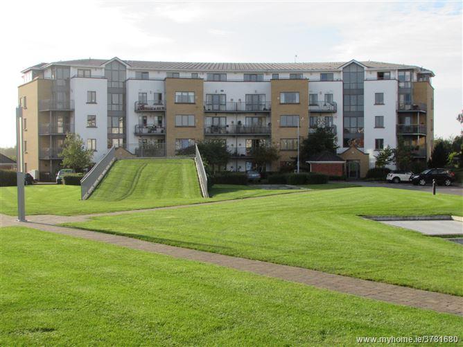 30 Swift Hall, Collegewood, Castleknock, Dublin 15