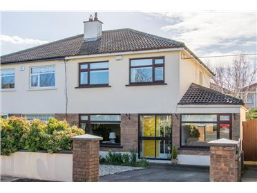 Photo of 7 Seabury View, Malahide, Dublin